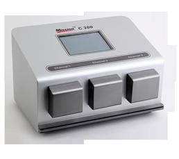 C300小型干式生化分析仪.png