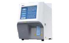 HA-360全自动血细胞分析仪.png
