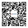 艾康微信二维码.png