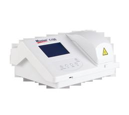 C100小型干式生化分析仪.png
