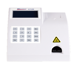 U120尿液分析仪.png