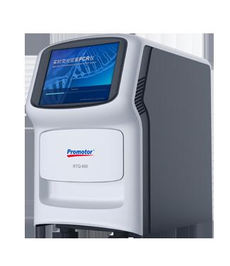 RTQ-960实时荧光定量PCR仪-首.png