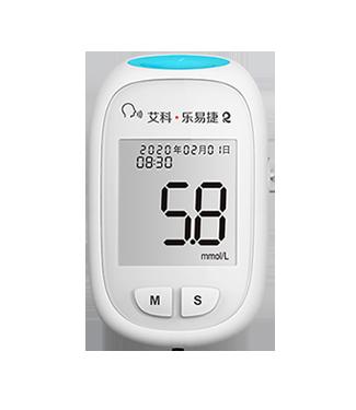 乐易捷2语音版血糖仪-5.png